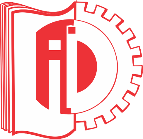 Indian Industries Directory Logo