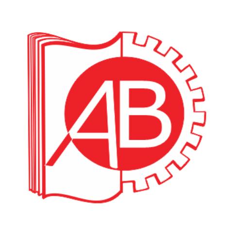 AURANGABAD Business Directory Logo