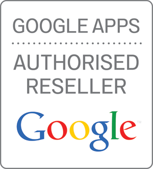 Gujarat Directory Google Apps Authorized Reseller Partner Mumbai India