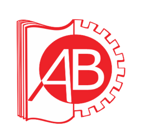Ahmedabad Business Directory Logo