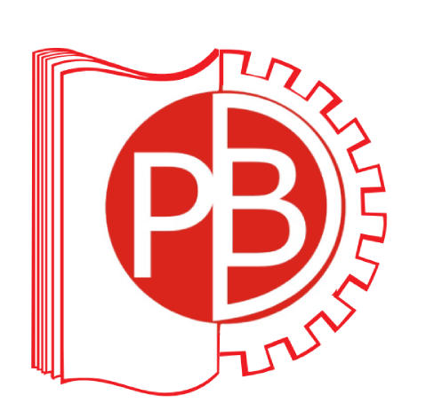Pune Business Directory Logo
