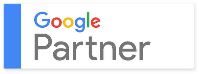Maharashtra Directory Google Adwords Certified Partner