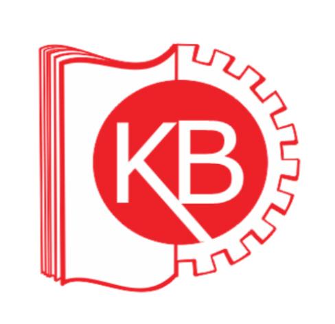 KOLHAPUR Business Directory Logo