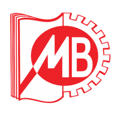 Mumbai Business Directory Logo