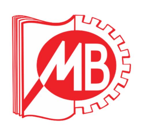 Mumbai Business Directory Logo