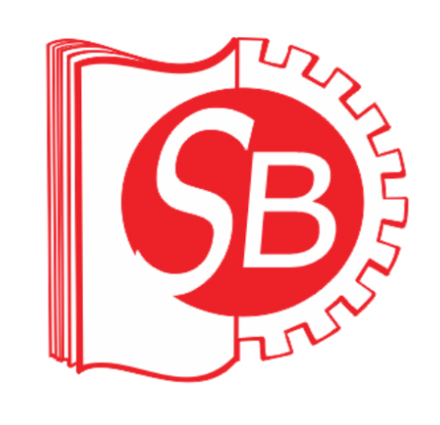 SANGLI Business Directory Logo