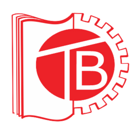 Thane Business Directory Logo